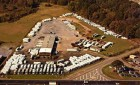 Alabama RV & Storage, LLC - Aerial View